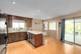"""Photo 12: 13527 14 Avenue in Surrey: Crescent Bch Ocean Pk. House for sale in """"Marine Terrace"""" (South Surrey White Rock)  : MLS®# R2552235"""