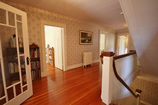 Photo 14: 3890 CYPRESS Street in Vancouver: Shaughnessy House for sale (Vancouver West)  : MLS®# V1070881