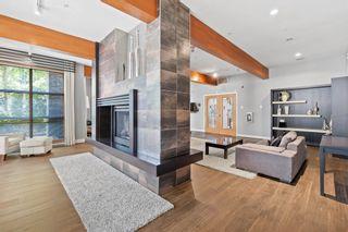 "Photo 30: 314 6628 120 Street in Surrey: West Newton Condo for sale in ""Salus"" : MLS®# R2600323"