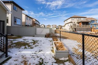Photo 27: 64 SPRING Gate: Spruce Grove House for sale : MLS®# E4236658