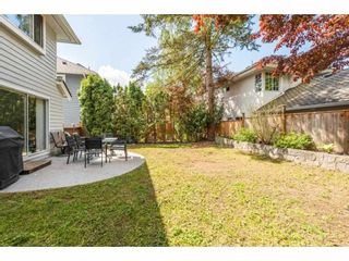 Photo 31: 3980 FRAMES Place in North Vancouver: Indian River House for sale : MLS®# R2578659