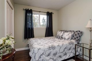 Photo 19: 20510 48A Avenue in Langley: Langley City House for sale : MLS®# R2541259
