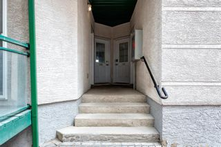 Photo 3: 1106 1514 11 Street SW in Calgary: Beltline Apartment for sale : MLS®# A1141320