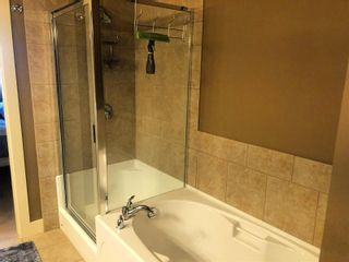 Photo 18: 3684 Sonoma Pines Drive, in WESTBANK: House for sale : MLS®# 10239665