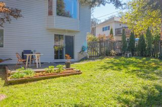 Photo 27: 3640 CRAIGMILLAR Ave in : SE Maplewood House for sale (Saanich East)  : MLS®# 873704