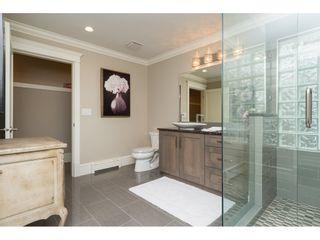Photo 16: 15511 COLUMBIA Avenue: White Rock House for sale (South Surrey White Rock)  : MLS®# R2151727