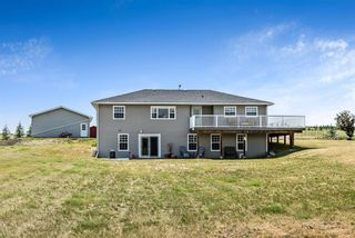 Photo 34: #100, 434179 16th Street W: Okotoks Detached for sale : MLS®# A1126811