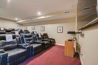Photo 26: 502 2755 109 Street in Edmonton: Zone 16 Condo for sale : MLS®# E4255140