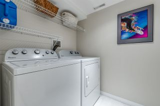 """Photo 25: 15 8868 16TH Avenue in Burnaby: The Crest Townhouse for sale in """"CRESCENT HEIGHTS"""" (Burnaby East)  : MLS®# R2514373"""