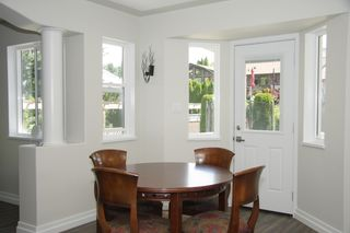 Photo 18: 7798 Taulbut Street in : Mission BC House for sale (Mission)