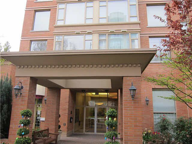 FEATURED LISTING: 404 - 2580 TOLMIE Street Vancouver