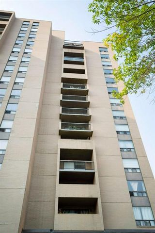 Photo 24: 1204 924 14 Avenue SW in Calgary: Beltline Apartment for sale : MLS®# A1132901