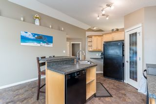 Photo 8: 4416 Yeoman Close: Onoway House for sale : MLS®# E4258597