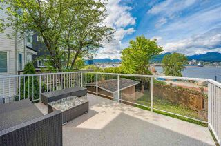 Photo 12: 2821 WALL STREET in Vancouver: Hastings Sunrise House for sale (Vancouver East)  : MLS®# R2579595