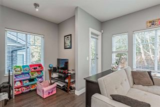 """Photo 19: 19 13864 HYLAND Road in Surrey: East Newton Townhouse for sale in """"TEO"""" : MLS®# R2548136"""