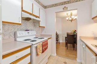 """Photo 13: 411 1190 PACIFIC Street in Coquitlam: North Coquitlam Condo for sale in """"Pacific Glen"""" : MLS®# R2588073"""