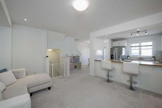 Photo 9: 329 Cityscape Court NE in Calgary: Cityscape Row/Townhouse for sale : MLS®# A1095020
