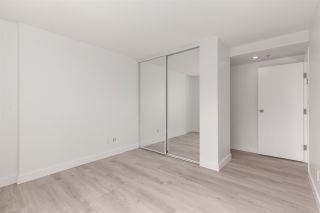 """Photo 27: 326 1979 YEW Street in Vancouver: Kitsilano Condo for sale in """"CAPERS"""" (Vancouver West)  : MLS®# R2566048"""