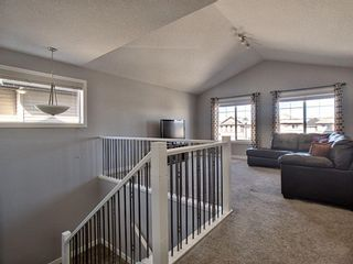 Photo 10: 1737 Baywater Drive SW: Airdrie Detached for sale : MLS®# A1095792