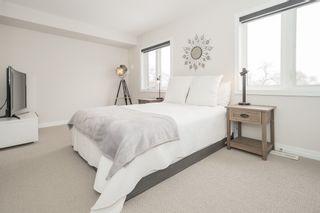 Photo 36: 31 70 Plain's Road in Burlington: House for sale : MLS®# H4046107