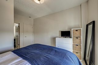 Photo 16: 315 3410 20 Street SW in Calgary: South Calgary Apartment for sale : MLS®# A1101709