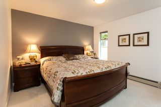 Photo 13: 1830 126 Street in Surrey: Crescent Bch Ocean Pk. House for sale (South Surrey White Rock)  : MLS®# R2036500