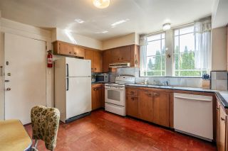 Photo 13: 1295 W 26TH Street in Vancouver: Shaughnessy House for sale (Vancouver West)  : MLS®# R2559331