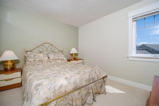 Photo 28: 6349 Pinewood Lane in : Na North Nanaimo Row/Townhouse for sale (Nanaimo)  : MLS®# 882508