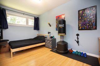 Photo 12: 177 Danbury Bay in Winnipeg: Crestview Residential for sale (5H)  : MLS®# 202017884