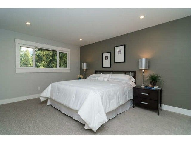 """Photo 8: Photos: 1144 W 21ST Street in North Vancouver: Pemberton Heights House for sale in """"Pemberton Heights"""" : MLS®# V1096299"""