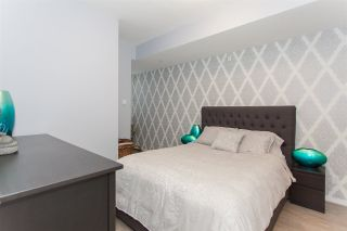 """Photo 10: 225 2239 KINGSWAY Street in Vancouver: Victoria VE Condo for sale in """"THE SCENA"""" (Vancouver East)  : MLS®# R2232675"""