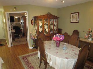 Photo 5: 305 1132 DUFFERIN Street in Coquitlam: Eagle Ridge CQ Condo for sale : MLS®# R2105462