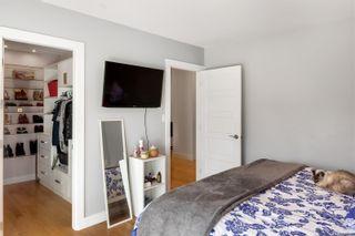 Photo 21: 3300 Exeter Rd in : OB Uplands House for sale (Oak Bay)  : MLS®# 862866