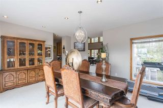 """Photo 11: 574 252 Street in Langley: Otter District House for sale in """"Otter District"""" : MLS®# R2575966"""
