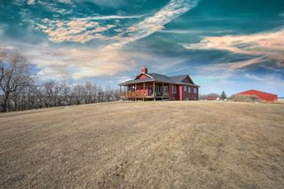 Photo 40: 30221 Range Road 284: Rural Mountain View County Detached for sale : MLS®# A1081499
