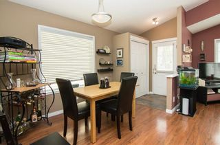 Photo 10: 172 COPPERFIELD Rise SE in Calgary: Copperfield Detached for sale : MLS®# C4201134