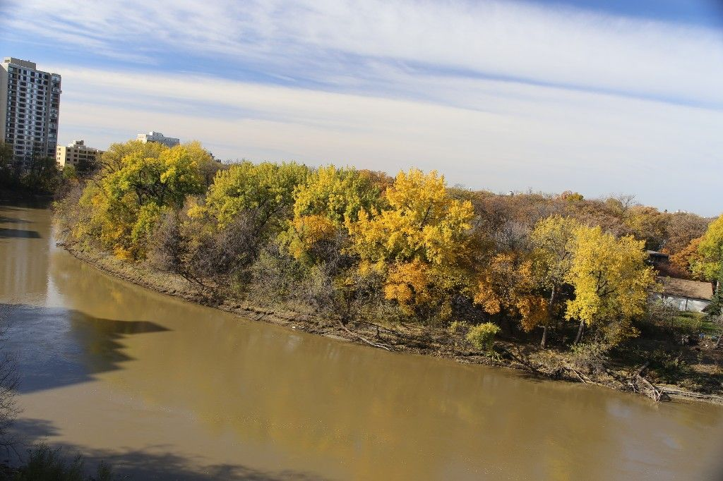Photo 8: Photos: 604 141 Wellington Crescent in Winnipeg: Crescentwood Condo for sale (South Winnipeg)  : MLS®# 1425804