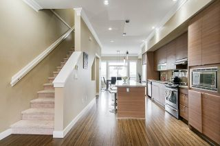 Photo 9: 37 2955 156 Street in Surrey: Grandview Surrey Townhouse for sale (South Surrey White Rock)  : MLS®# R2401400