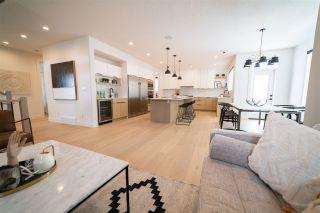 Photo 5: 4420 SUZANNA Crescent in Edmonton: Zone 53 House for sale : MLS®# E4234712