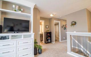 Photo 23: 6 EDINBURGH CO N: St. Albert House for sale : MLS®# E4246658