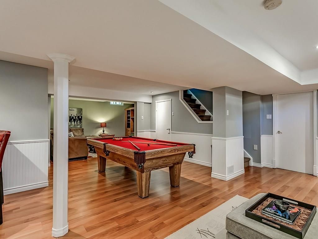 Photo 21: Photos: 2025 SUMMER WIND Drive in Burlington: Residential for sale : MLS®# H4030696