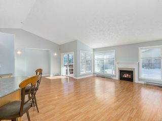 Photo 27: 690 Moralee Dr in : CV Comox (Town of) House for sale (Comox Valley)  : MLS®# 866057