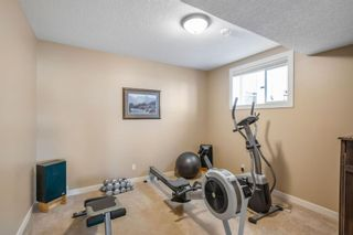 Photo 41: 421 TUSCANY ESTATES Rise NW in Calgary: Tuscany Detached for sale : MLS®# A1094470