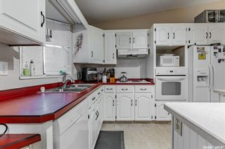 Photo 4: 516 8th Avenue North in Warman: Residential for sale : MLS®# SK872081