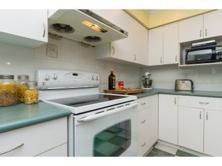 Photo 15: 10111 LAWSON DRIVE in Richmond: Steveston North House for sale : MLS®# R2042320