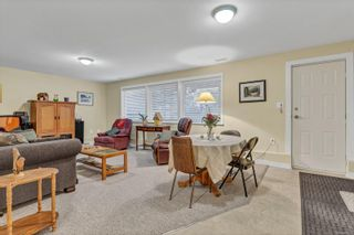 Photo 39: 611 Colwyn St in : CR Campbell River Central Full Duplex for sale (Campbell River)  : MLS®# 860200