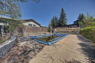 Photo 11: 3911 CRESTVIEW Road SW in Calgary: Elbow Park Detached for sale : MLS®# A1082618