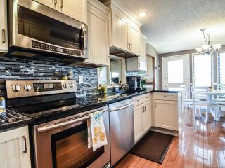Photo 14: 473 Eagle Ridge Rd in CAMPBELL RIVER: CR Campbell River Central House for sale (Campbell River)  : MLS®# 771391
