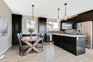 Photo 8: 8 NOLAN HILL Heights NW in Calgary: Nolan Hill Row/Townhouse for sale : MLS®# A1015765
