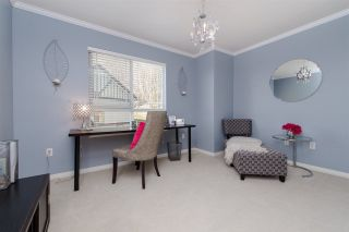 Photo 13: 30 1486 JOHNSON STREET in Coquitlam: Westwood Plateau Townhouse for sale : MLS®# R2228408